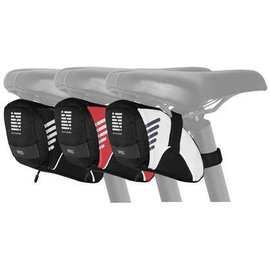 Altura Speed Seatpack Small