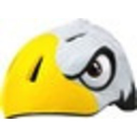 Crazy Stuff Childrens Helmet: Eagle