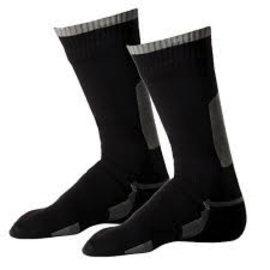 Sealskinz sock mid calf Small