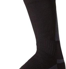 Sealskinz sock mid calf XL