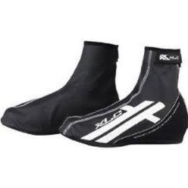 XLC overshoes