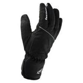 Seal skinz cycle winter glove XXL