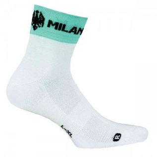 Bianchi Milano sock s/m