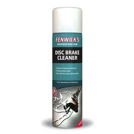 fenwicks disc brake cleaner