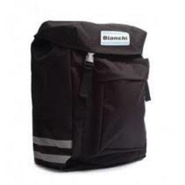 Bianchi pannier bag