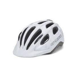 Giro Venus II Helmet