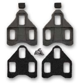 Campagnolo re020 Floating Cleats
