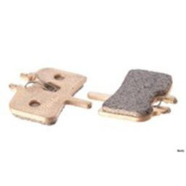 Clarks promax / hayes disc pad org
