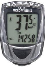 cateye micro wireless 10 function