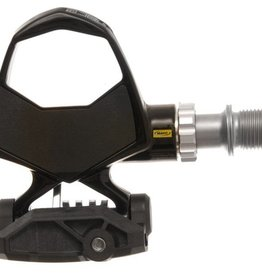 Mavic Race pedal