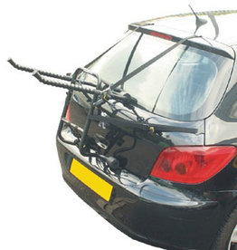Hollywood F1B car rack FREE DELIVERY