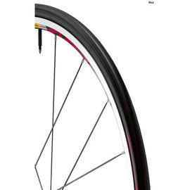 Mavic Aksion 700 x 23 Tyre