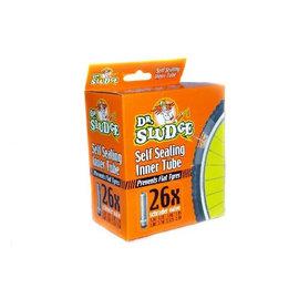Dr Sludge self seal tube 26x1.5/2.10