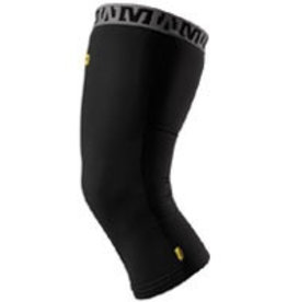 Mavic Mavic Knee Warmer L