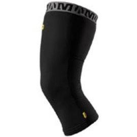 Mavic Mavic Knee Warmers M
