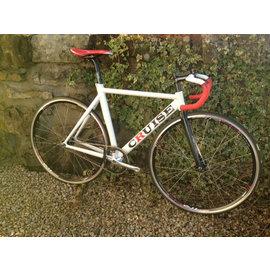 CRUISE Track Bike