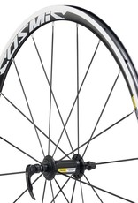 Mavic Cosmic elites