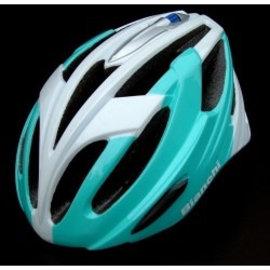 Bianchi Neon 54-61cm helmet