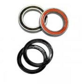 Campagnolo FC-RE012 bottom brackt bearings