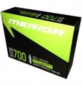 Merida Tube 700x23c presta valve