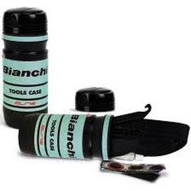 Bianchi Tool Case