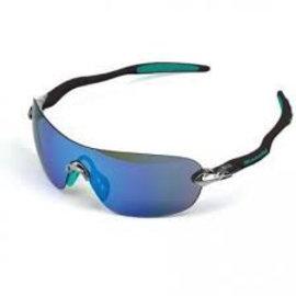 Bianchi Sparviero Sunglasses