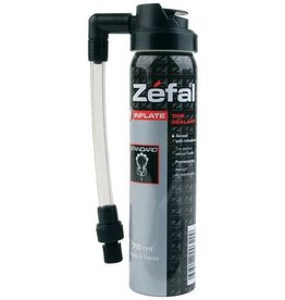 Zefal repair spray