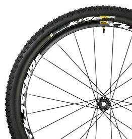 Mavic Crossride Tubeless Quest WTS, 2016