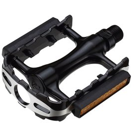 VP components Alloy pedal