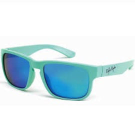 Bianchi Cafe & Cycles Sunglasses