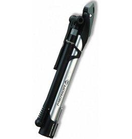 Merida merida mini track pump