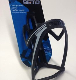 beto bottle cage