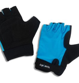 Frog sky glove SMALL