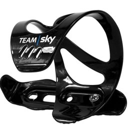 Frog Team Sky Bottle Cage
