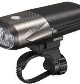 Cateye Volt 1200 USB Rechargeable Light