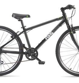Frog Bike 69