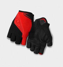 Giro Bravo Gel Glove