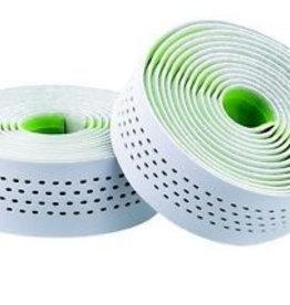 Merida Bar tape