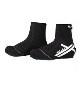 XLC Overshoes Neoprene