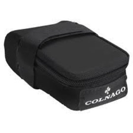 Colnago wedge bag