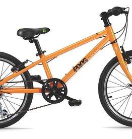 Frog Bike 52