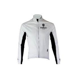Bianchi Classica Jacket - Final Clearance! (When they're gone they're gone!)