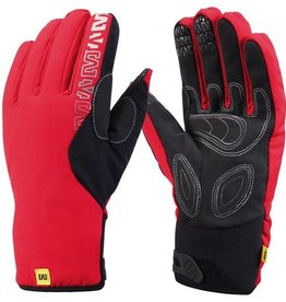 Mavic inferno extreme glove