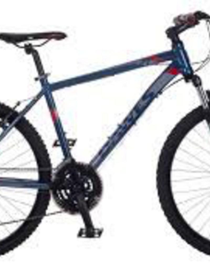 Dawes XC21 Gents - Solidrock Cycles