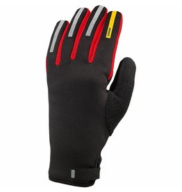 Mavic Aksium Thermo Glove