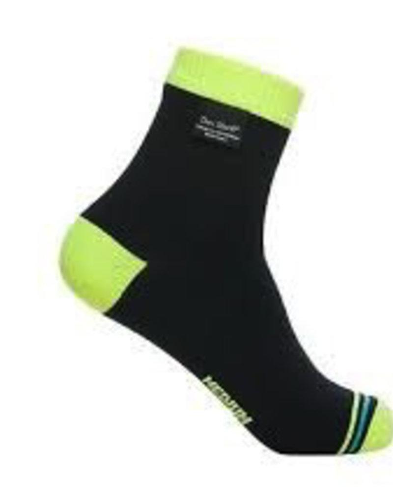 Dexshell DexShell Ultralite Biking Socks