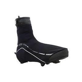 Bioflex Overshoes Sub-Zero