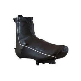 Bioflex Overshoes Zero