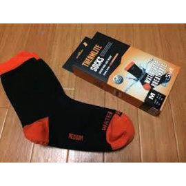 Dexshell DexShell Thermlite Socks