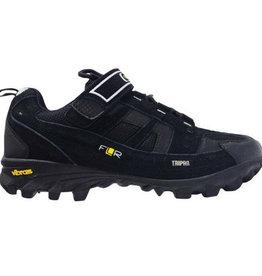 FLR Taipan MTB shoe